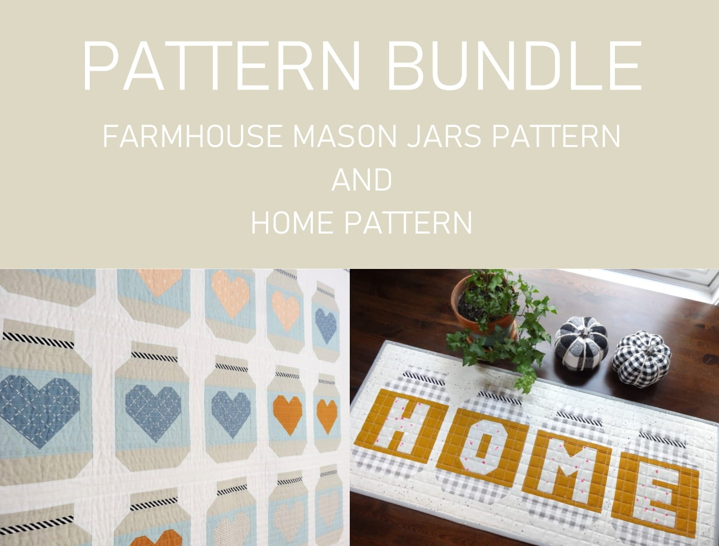 010_011_PATTERN BUNDLE COVER-1